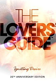 The Love Guide