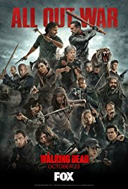 The Walking Dead S08E16 1080p WEB x264-worldmkv Torrent