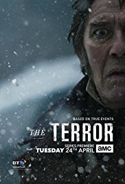 The Terror S01E07 720p HDTV x264-worldmkv