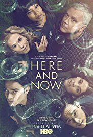 Here and Now 2018 S01E08 720p WEB 720p WEB x264-worldmkv