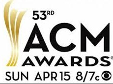 The 53rd Academy Of Country Music Awards 2018 720p web x264-worldmkv