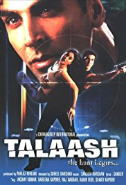 Talaash 2003 Hindi 720p WEB-DL x264-worldmkv