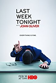 Last Week Tonight with John Oliver S05E08 720p WEB-DL x264-worldmkv Torrent