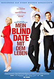 My Blind Date With Life 2017 1080p WEB x264-worldmkv