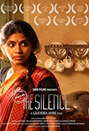The Silence 2015 Hindi 720p WEBDL x264-worldmkv