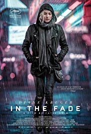 In The Fade 2018 720p WEB-DL x264-worldmkv