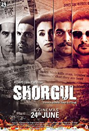 Shorgul 2016 Hindi 720p WEB-DL x264-worldmkv