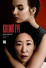 Killing Eve S01E02 1080p HDTV x264-worldmkv Torrent