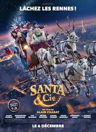 Santa Et Cie 2017 FRENCH 720p Bluray x264-worldmkv