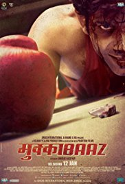 Mukkabaaz 2018 Hindi 720p WEB-DL x264-worldmkv