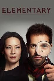 Download Elementary.S06E11.720p.WEB.x264-worldmkv Torrent