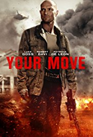 Download Your.Move.2017.FRENCH.720p.BluRay.x264-worldmkv Torrent