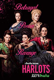 Download Harlots.S02E01.720p.WEB.x264-worldmkv Torrent
