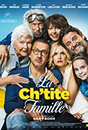 Download La.Chtite.Famille.2018.FRENCH.720p.BluRay.x264-worldmkv Torrent