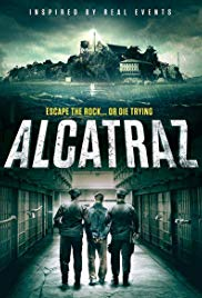 Download Alcatraz.2018.720p.WEB-DL.x264-worldmkv Torrent