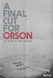 Download A.Final.Cut.For.Orson.40.Years.in.The.Making.2018.720p.WEB-DL.x264-worldmkv Torrent