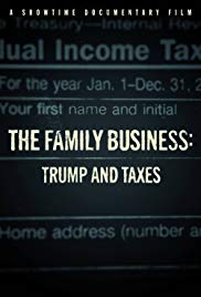Download The.Family.Business.Trump.and.Taxes.2018.720p.WEB-DL.x264-worldmkv Torrent
