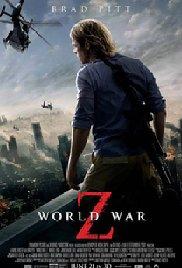 World.War.Z.2013.UNRATED.1080p.BluRay.x264-SPARKS - World Mkv